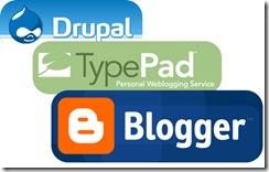 blog-services
