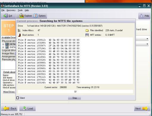 getdataback2