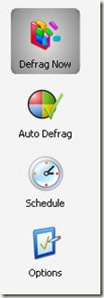 smartdefrag2-thumb