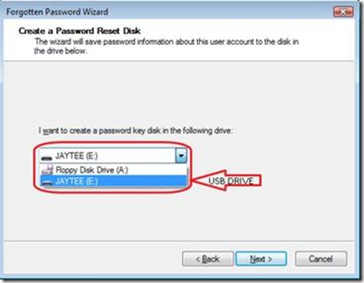 external-hard-drive-1